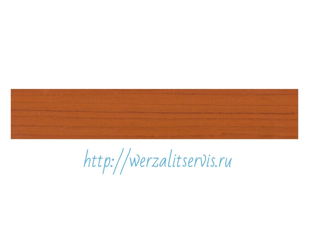 АБС кант цвет меранти