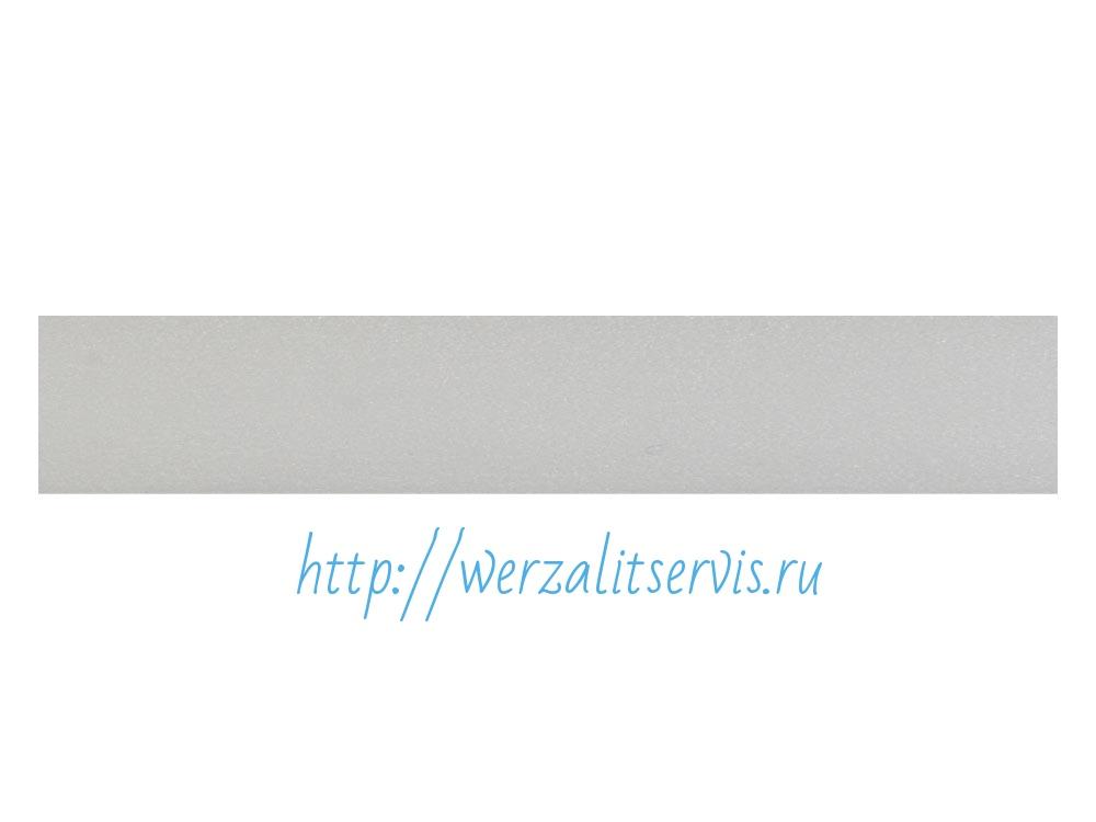АБС кант металлик